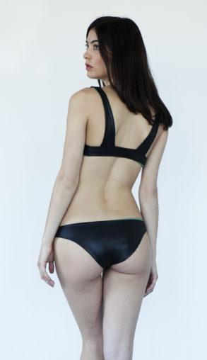 Latitud Bikini