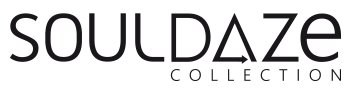 Souldaze Collection