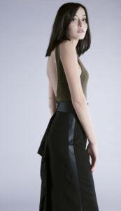 blanca-skirt-black-side