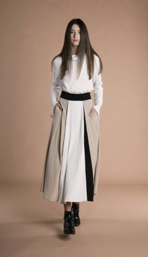 Stacey Skirt
