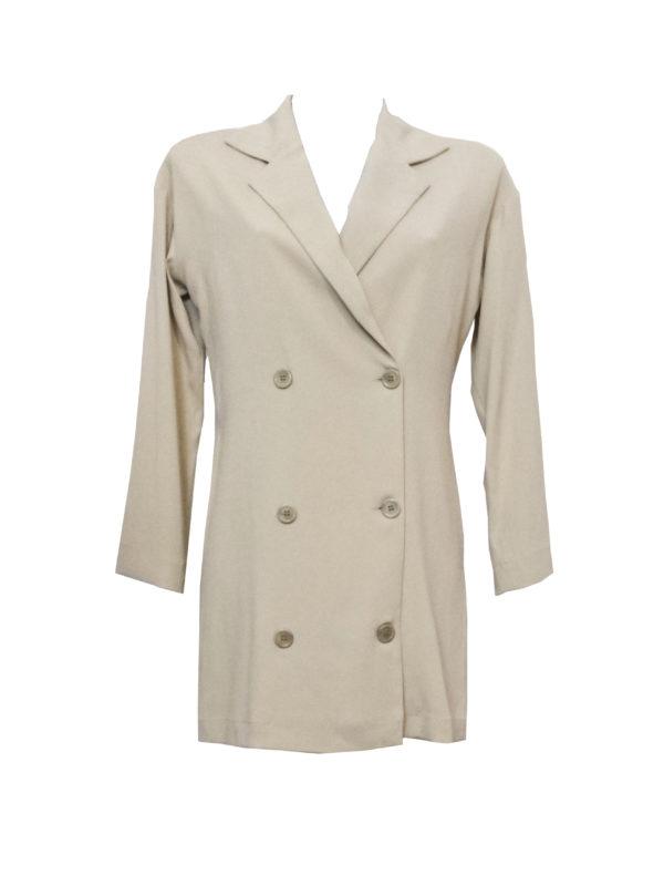 Maika Dress Jacket