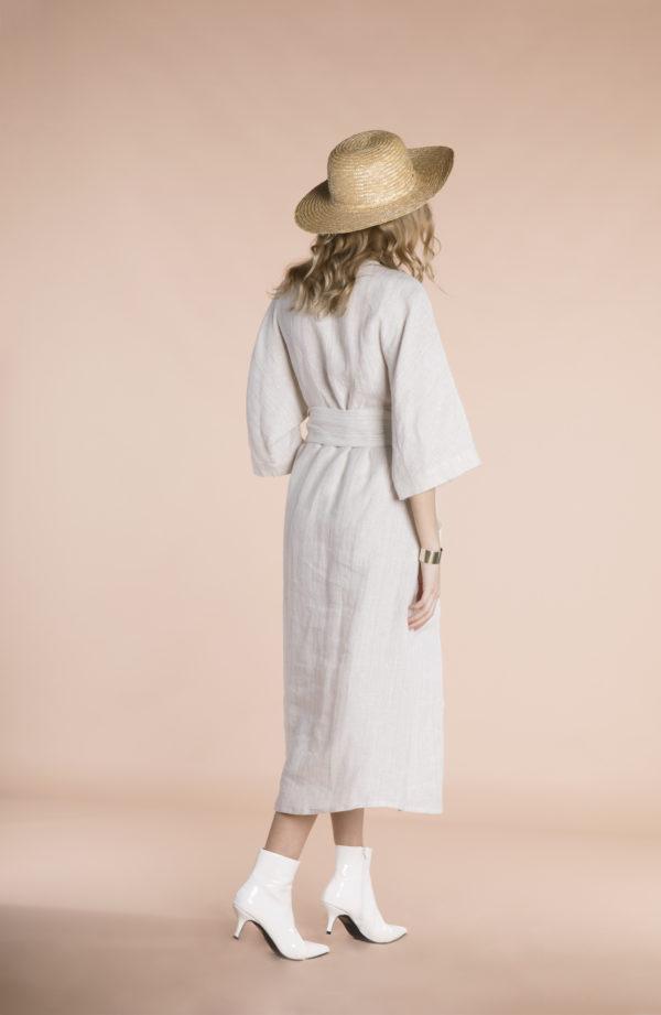 Joyce Dress