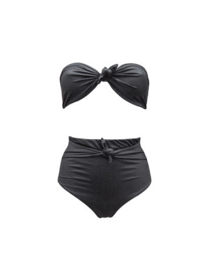 Margot Bikini black