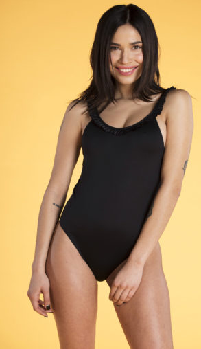 Sweety Swimsuit