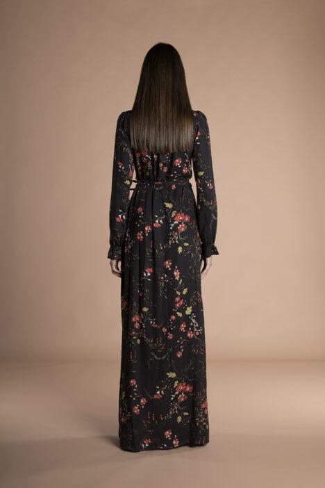 Carol Dress