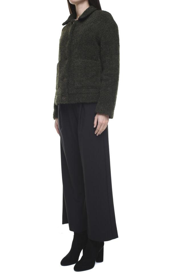 Nikita Green Jacket