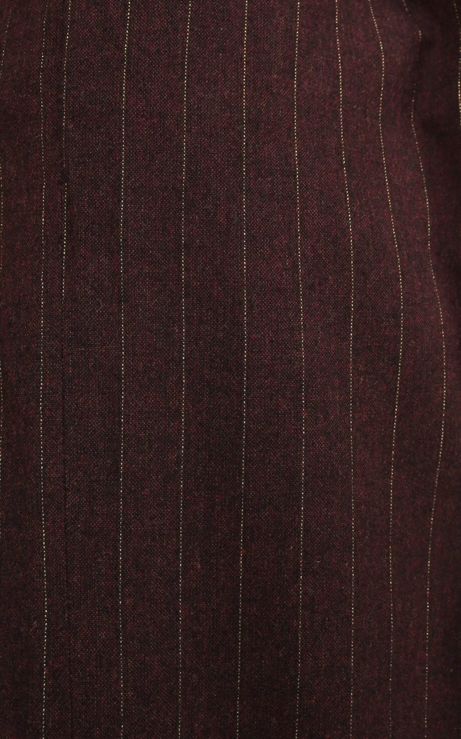 Isabel pants pinstripe lurex